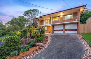 Picture of 12 Odessa Street, Holland Park West QLD 4121