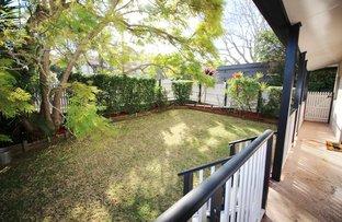 152 Woodland Street, Balgowlah NSW 2093