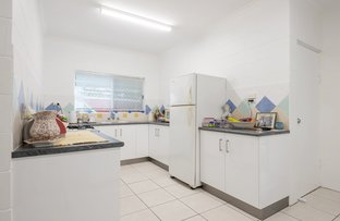 Picture of 29 Oleander Drive, Wonga Beach QLD 4873