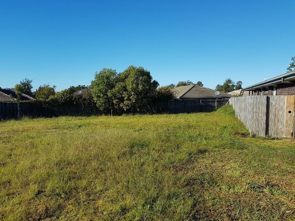 Lot 2 Established Neighbourhood, Bellmere QLD 4510, Image 2