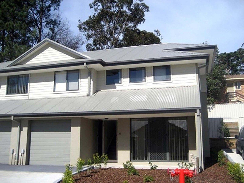 36/5 Prings Road, Lisarow NSW 2250, Image 0