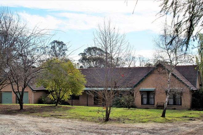 Picture of 468 Warnock Road, SWANPOOL VIC 3673