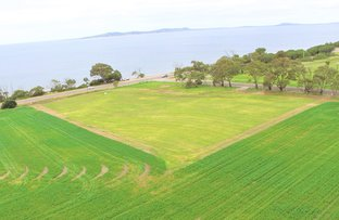 Picture of LOT 12 Haigh Drive, Port Lincoln SA 5606