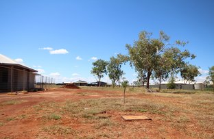 Picture of Lot 3369 (Block 56) Casuarina Park, Katherine NT 0850