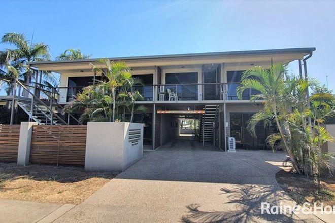 Picture of 7/36 Belyando Avenue, MORANBAH QLD 4744