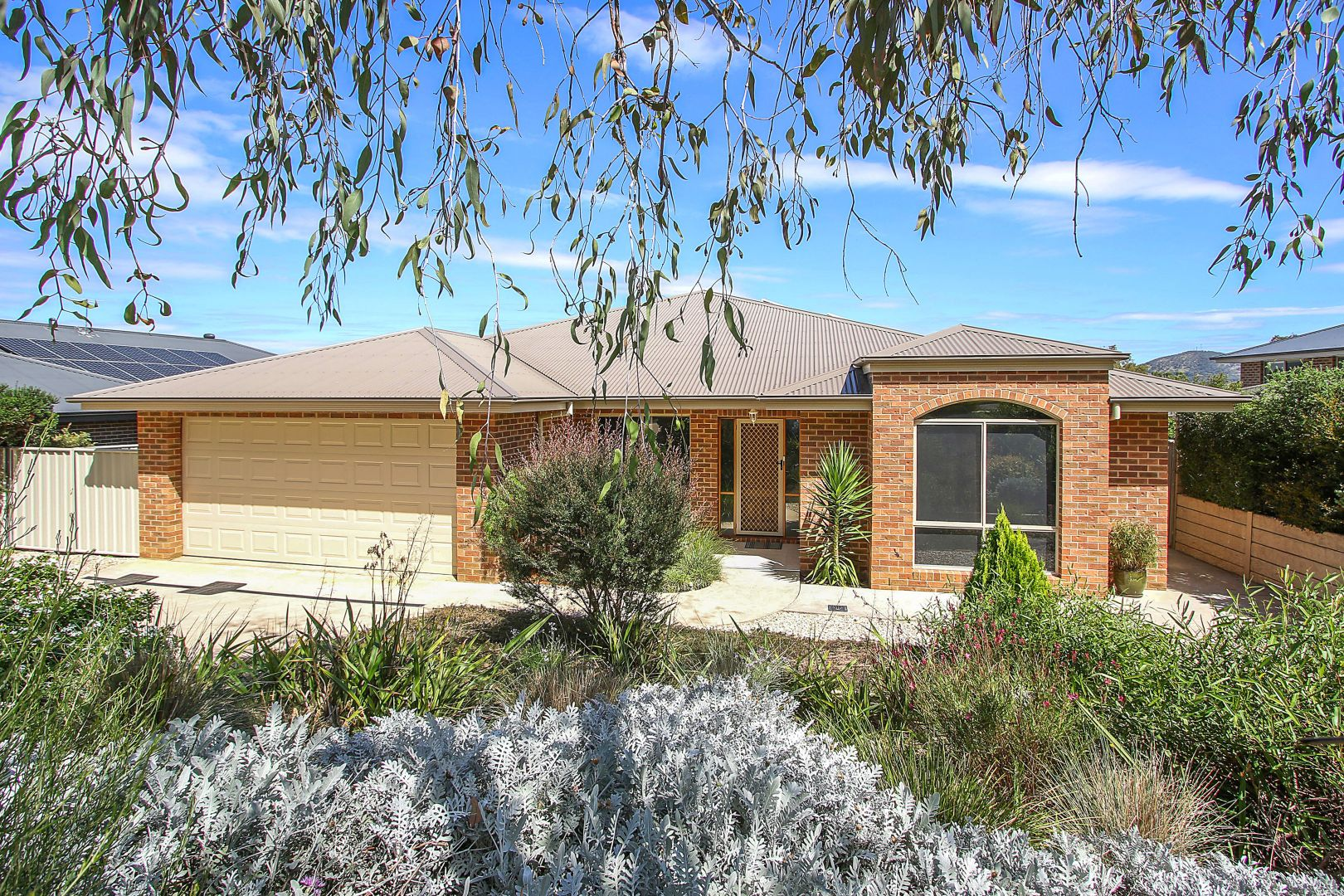 101 Forest Drive, Thurgoona NSW 2640