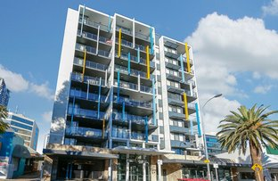 Picture of 168/311 Hay Street, East Perth WA 6004