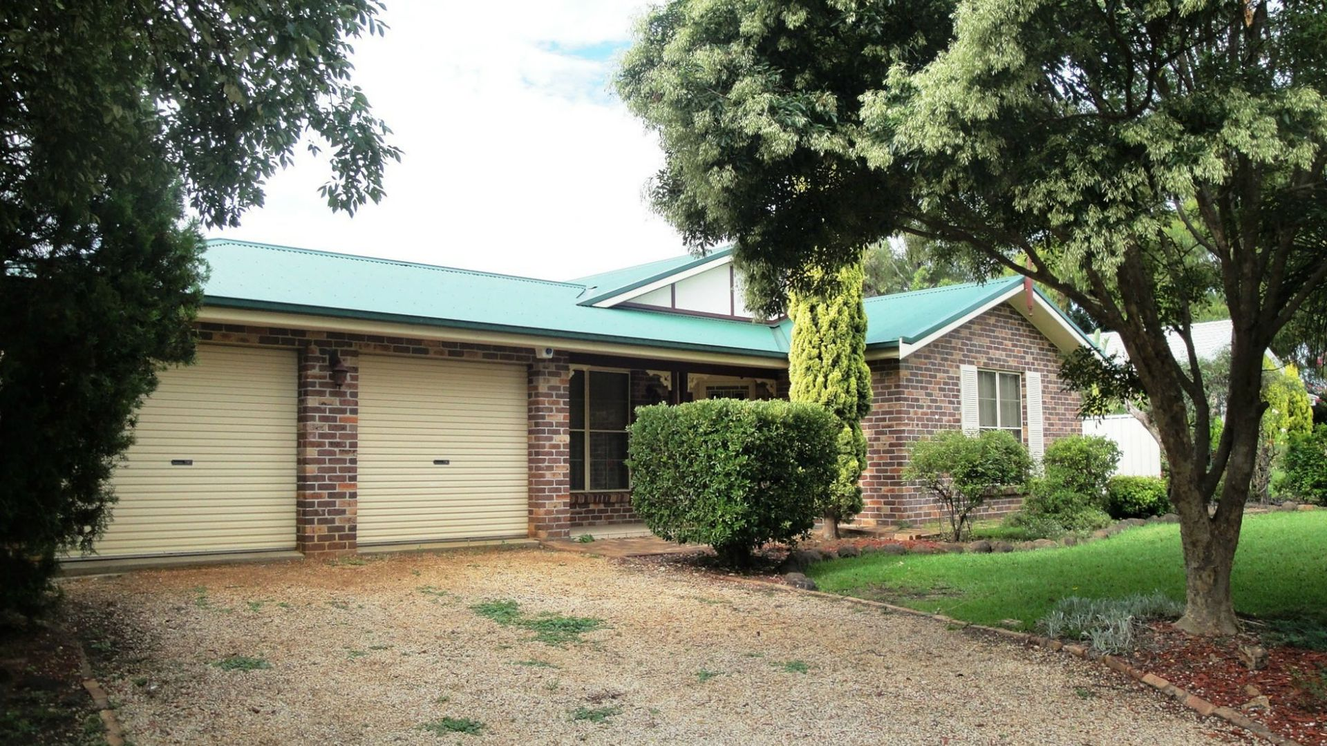 16 Wattle Street, Gunnedah NSW 2380, Image 1