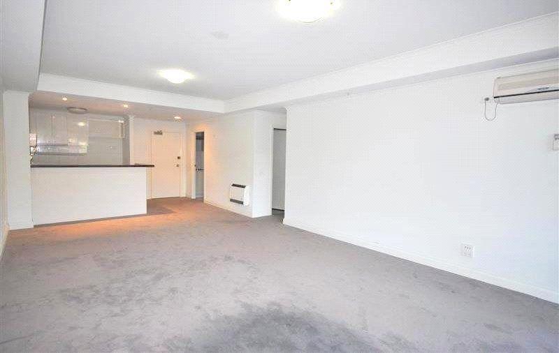 19/283 Spring Street, Melbourne VIC 3000, Image 1