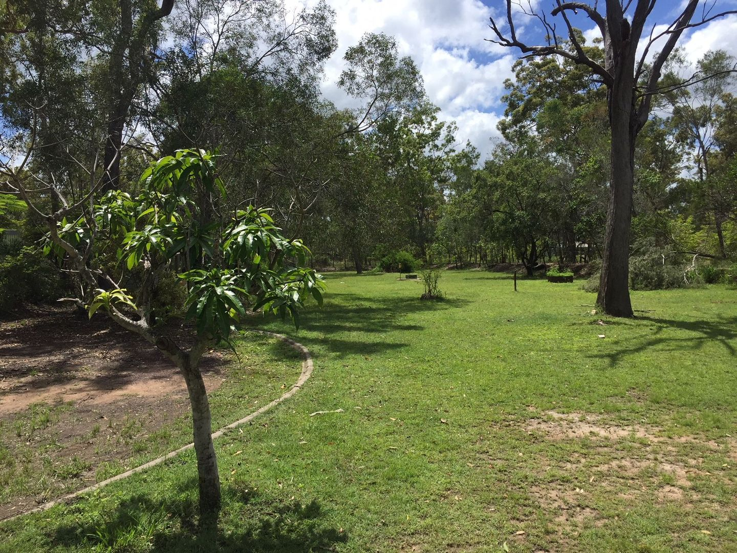 Pacific Haven QLD 4659, Image 0