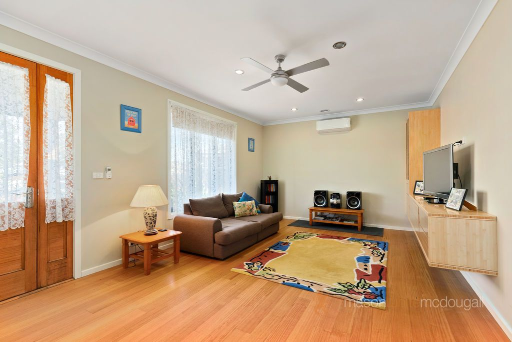 27 Ovens Circuit, Whittlesea VIC 3757, Image 1