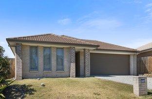 67 Littleford Circuit, Bundamba QLD 4304