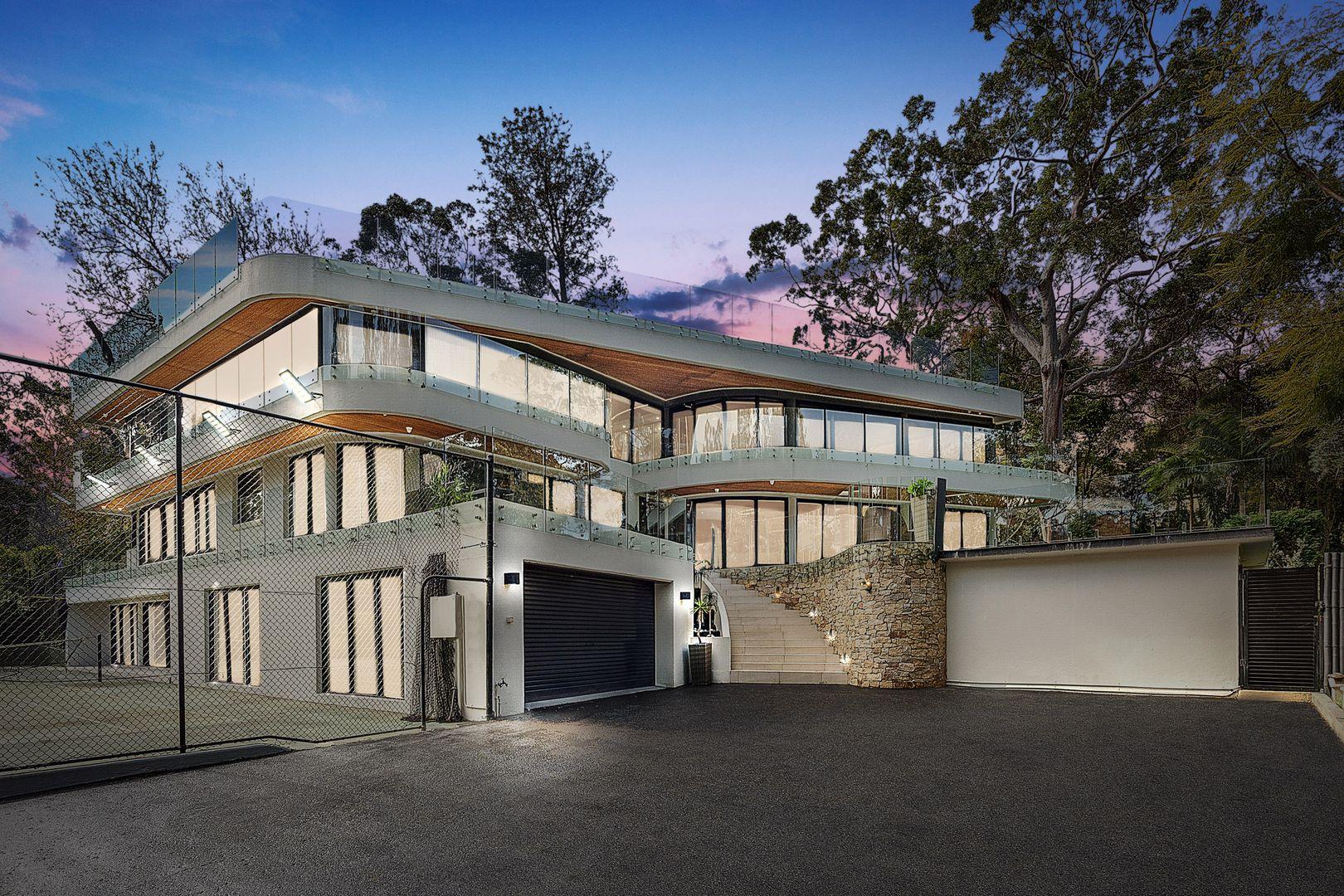 28 Best Street, Lane Cove NSW 2066, Image 0
