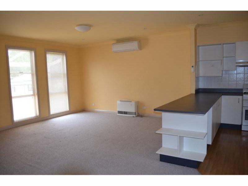 1/268 Rankin Street, Bathurst NSW 2795, Image 2