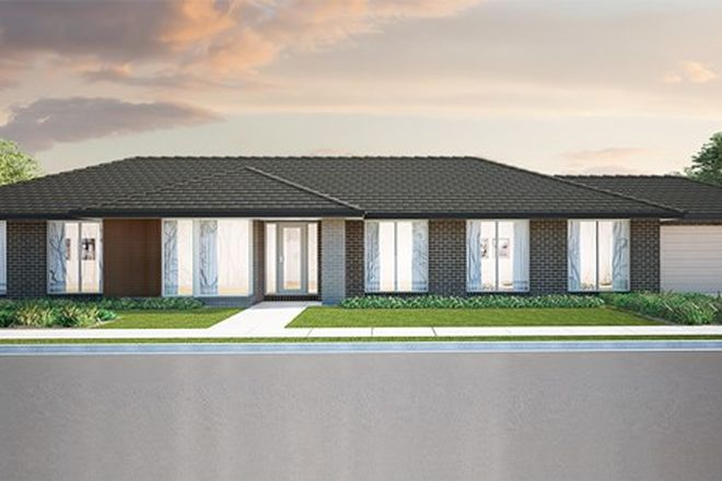 Picture of 103 165-185 River Road, TAHMOOR NSW 2573