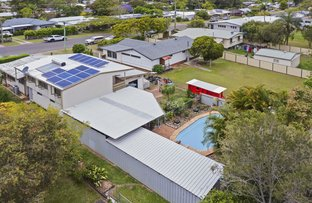 Picture of 10 Hillcrest Avenue, Nambour QLD 4560