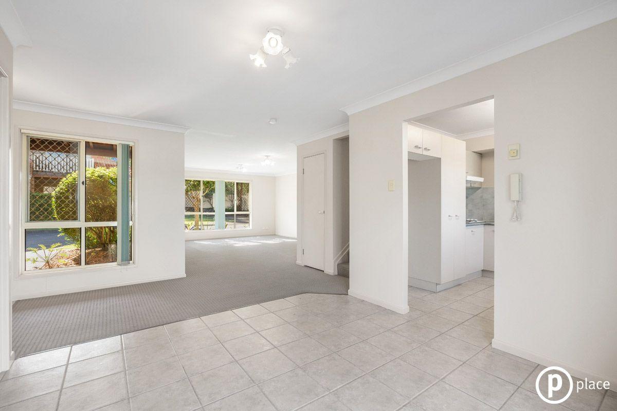 23/2 Corella Place, Runcorn QLD 4113, Image 1