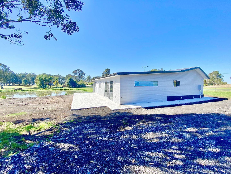 51-61 Gates Road, Luddenham NSW 2745, Image 1