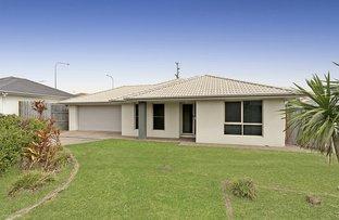 33 Peggy Crescent, Redbank Plains QLD 4301