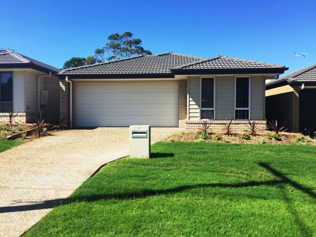 3 Base Street, Victoria Point QLD 4165, Image 0