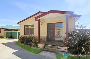 Picture of 2/150 Princes Highway, Lucknow VIC 3875