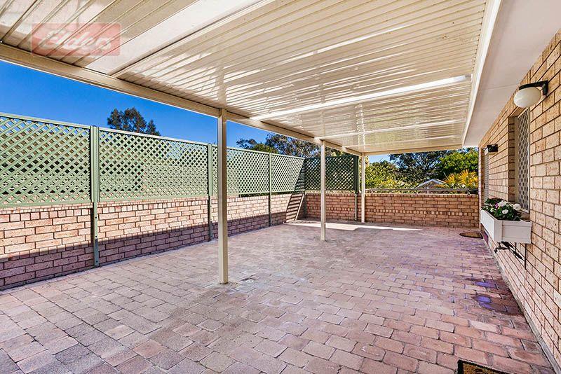 8C/220 Box Road, Miranda NSW 2228, Image 1