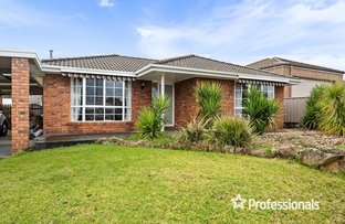 Picture of 36 Hickory Street, Thurgoona NSW 2640
