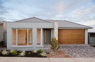 Picture of 58 Vista Parade, Seaford Heights SA 5169