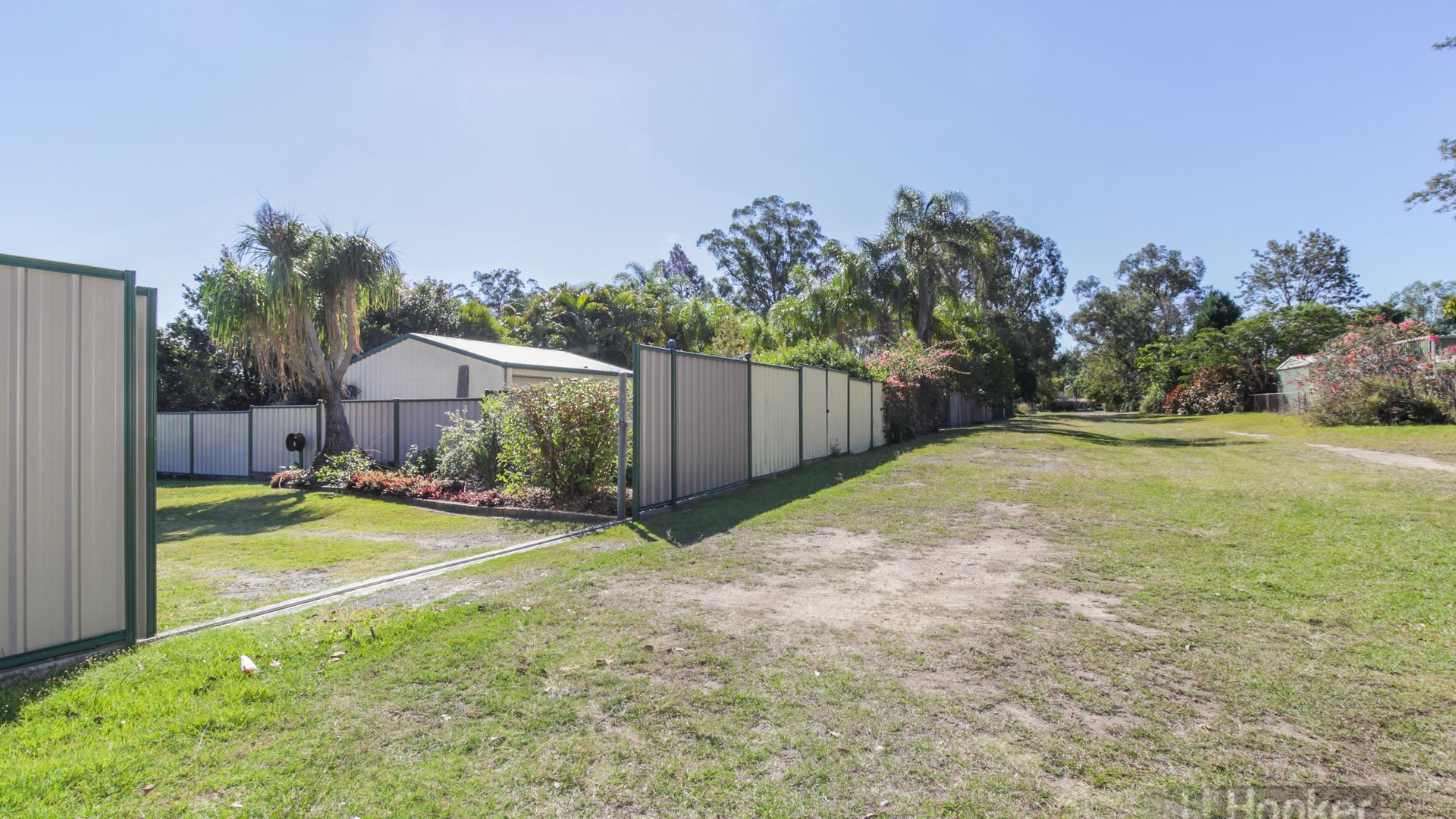 39 First Avenue, Marsden QLD 4132, Image 1