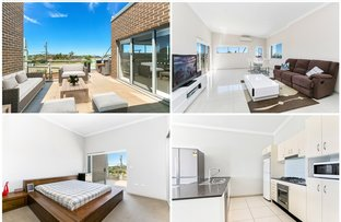 Picture of 20/46-52 Kentwell Road, Allambie Heights NSW 2100