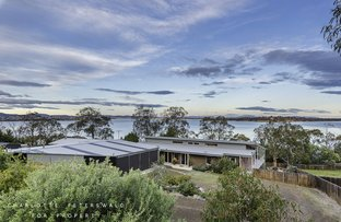 Picture of 603 Shark Point Road, Penna TAS 7171