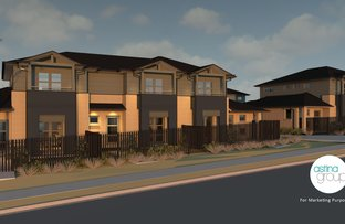 Picture of 15 William Howell Drive, Glenmore Park NSW 2745