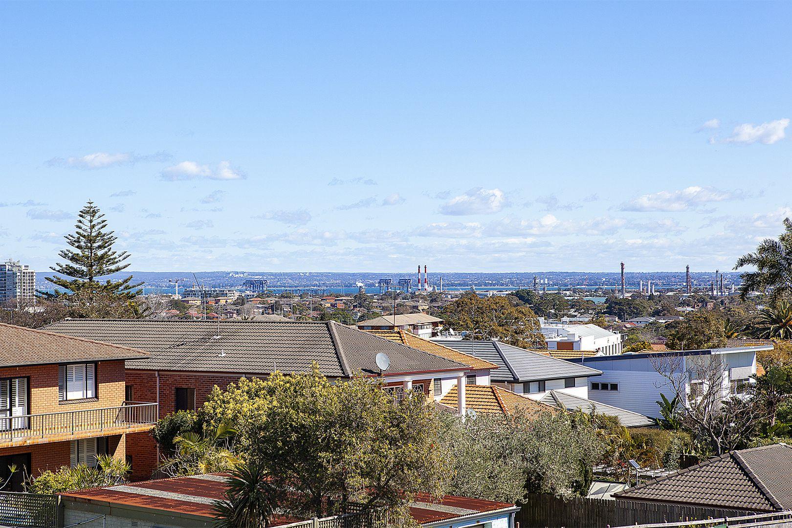 12/285 MAROUBRA ROAD, Maroubra NSW 2035, Image 1