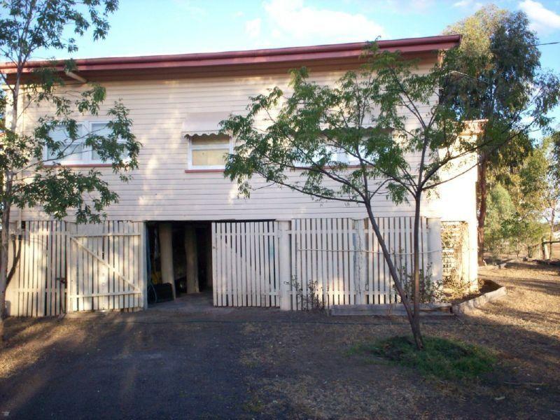 Warra QLD 4411, Image 1
