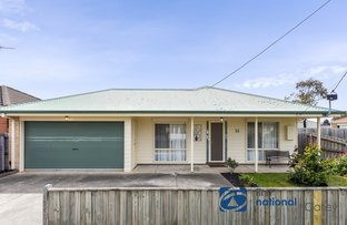 Picture of 26 Altair Avenue, Lara VIC 3212