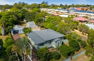 Picture of 50 Gordon Avenue, Newtown QLD 4350