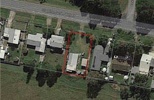 1820 Stapylton-Jacobs Well Road, Jacobs Well QLD 4208