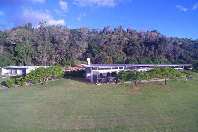 Picture of 139 Lutter Road, CHARLWOOD QLD 4309