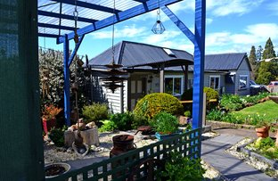 Picture of 13 West Barrack St, Deloraine TAS 7304