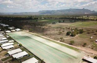 Picture of Lot 2 Shetland Place, Kelso QLD 4815