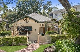 9 Palm Avenue, Sherwood QLD 4075