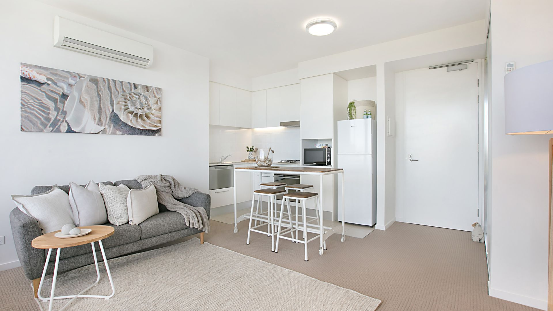 612/67 Watt Street, Newcastle NSW 2300, Image 1