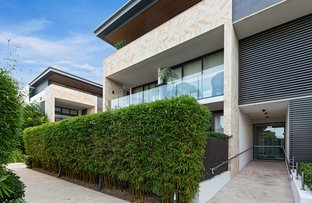 Picture of 4/18 Marmora Street, Freshwater NSW 2096