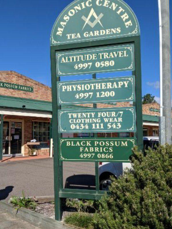 3/209 Myall Street, Tea Gardens NSW 2324, Image 0