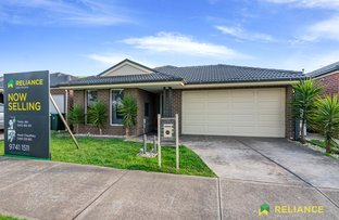Picture of 11 Bungalook Street, Manor Lakes VIC 3024
