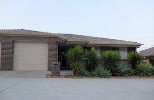 4 Greenside Grove, Berrinba QLD 4117
