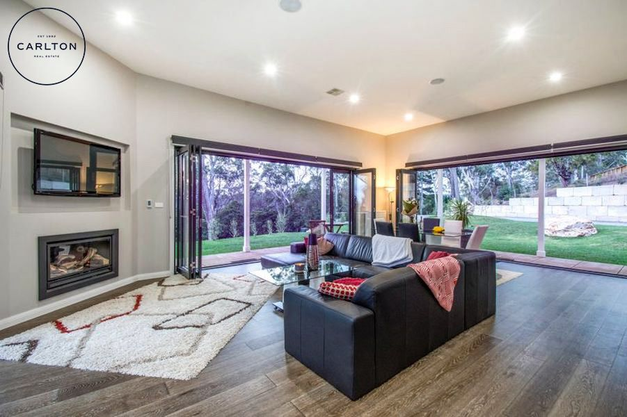 16 Soma Avenue, Bowral NSW 2576, Image 1
