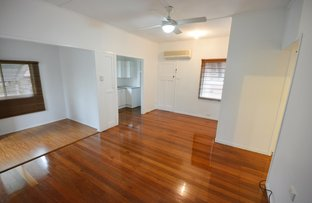 Picture of 58 Currey Avenue, Moorooka QLD 4105