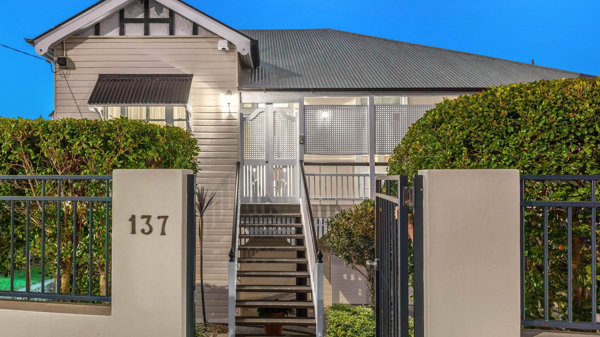 137 Rode Road, Wavell Heights QLD 4012, Image 1