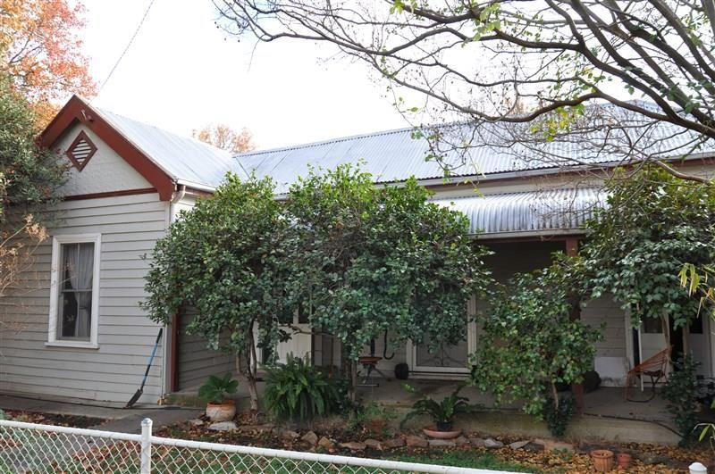 21 Wandary Lane, Forbes NSW 2871, Image 0